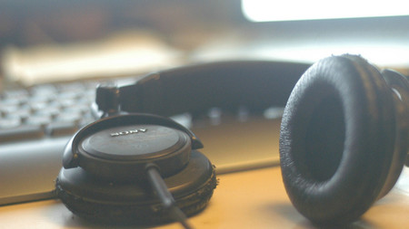 Tras el lanzamiento de Amazon Music Unlimited, así queda la lidia por el streaming musical