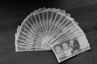 Cobros con tarjeta y dinero negro: siempre legislamos al revés