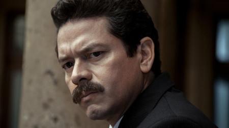 Netflix México, estrenos marzo 2019: todas las novedades