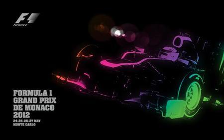 GP Mónaco Fórmula 1 2012: cómo verlo por televisión
