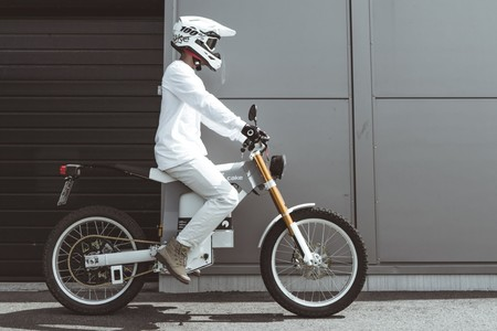 Cake Bicicleta Electrica Kalk