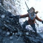 Jugamos a Rise of the Tomb Raider: 20 Year Celebration, la edición perfecta para la mejor aventura de Lara Croft