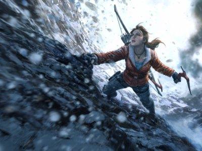 Jugamos a Rise of the Tomb Raider: 20 Year Celebration, la edición perfecta para la mejor aventura de Lara Croft