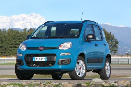 fiat-panda-natural-power-2.jpg