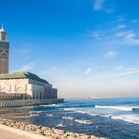 El precio de las entradas a los monumentos históricos de Marruecos se multiplica por siete