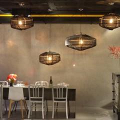 Foto 10 de 14 de la galería restaurante-labarra en Trendencias Lifestyle