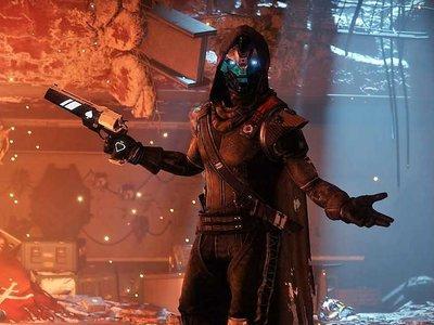 Destiny 2: estos son todos los cambios y mejoras que recibirá el juego en diciembre