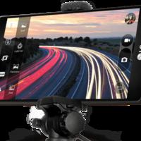 LG G4: cámara y pantalla para sobresalir en la gama alta sin compromisos