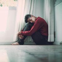 Depresión postvacacional: ¿realmente existe? Estos son sus síntomas y qué podemos hacer ante ella