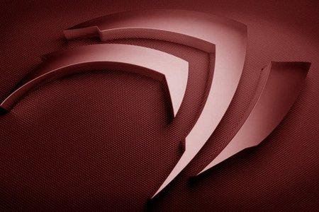 Nvidia ya prepara su Tegra 4 para el 2013