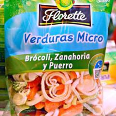 verduras-micro-florette