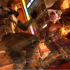 Foto 8 de 14 de la galería 250412-dead-or-alive-5 en Vida Extra