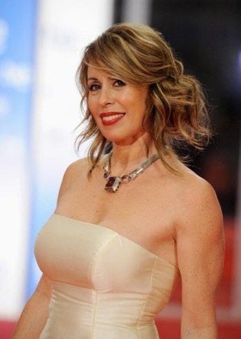 Alfombra roja de los Premios Goya 2011: peor vestidas