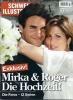 roger-federer-boda.jpg