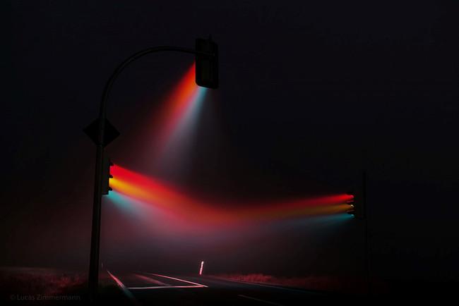 Traffic Lights Lucas Zimmermann 02
