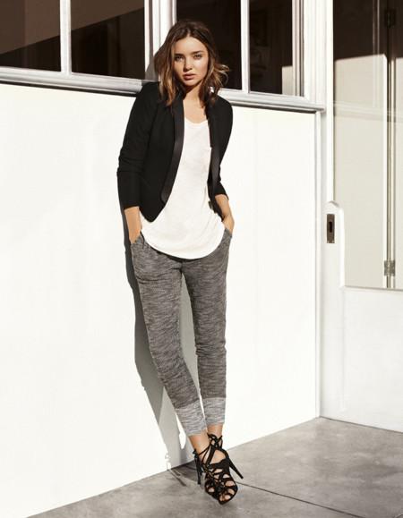 Clonados y pillados: ¿Qué tienen en común H&M y Hermès?, ¡un par de sandalias!