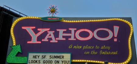Yahoo! da la espalda a Do Not Track