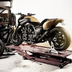 Foto 11 de 16 de la galería yamaha-v-max-hyper-modified en Motorpasion Moto