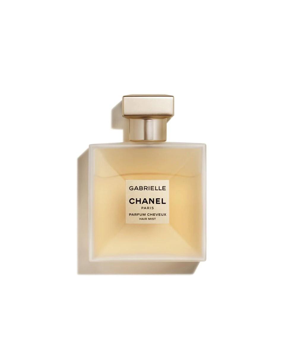 GABRIELLE CHANEL Perfume para el cabello