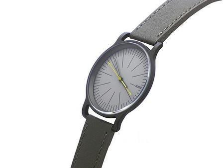Lorologio Reloj De Alessi