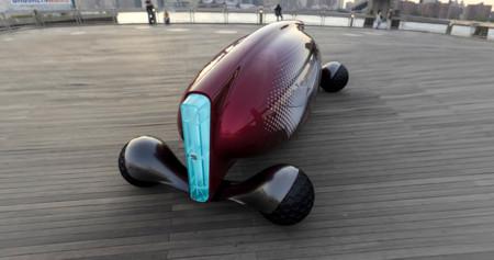 Oriolmas Render SEAT
