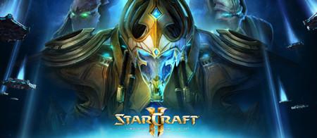 StarCraft II: Legacy the Void no necesitara tener instaladas las otras dos partes para poder jugarlo