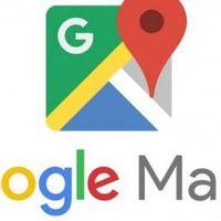 Por fin, Google Maps tendrá alerta de radares y choque al estilo de Waze