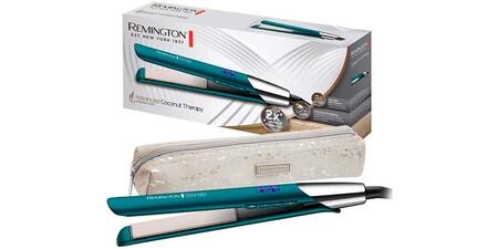 Remington Advanced Coconut Therapy