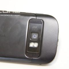 Foto 5 de 17 de la galería prueba-nokia-c7 en Xataka