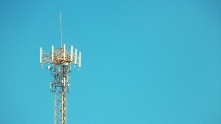 El 3G seguirá vivo unos años más, su apagado se retrasa entre dos y cuatro años por la lenta propagación del 4G