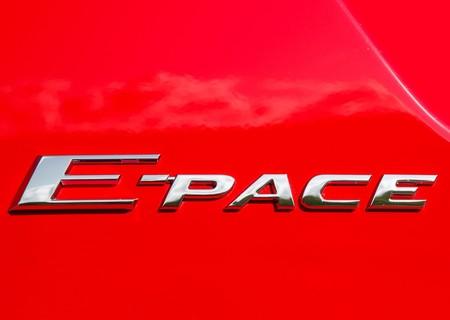 Jaguar E Pace 2018 1600 Bd
