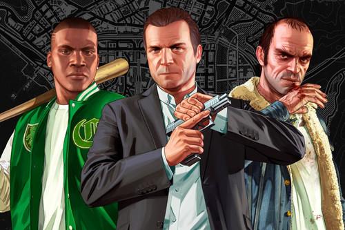 Los mejores juegos del Game Pass para Xbox y PC