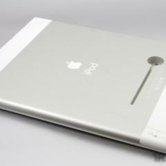 Foto 5 de 13 de la galería ipad-prototipos en Xataka México