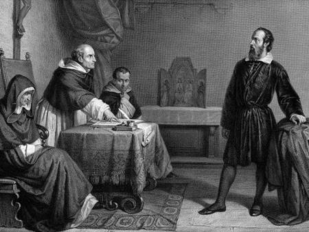 Galileo 4