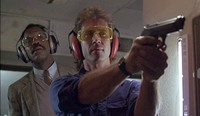 """'Arma letal 5' no existirá porque Mel Gibson ha dicho """"no"""""""