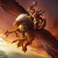 World of Warcraft permitirá a las cuentas inactivas jugar gratis durante este fin de semana