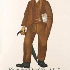 Foto 4 de 7 de la galería bally-celebra-su-160-aniversario-en-la-industria-del-calzado-con-modern-craftsmanship en Trendencias Hombre