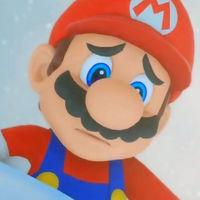 Mario Kart Tour se retrasa: el próximo juego de Nintendo para móviles no llegará hasta el verano