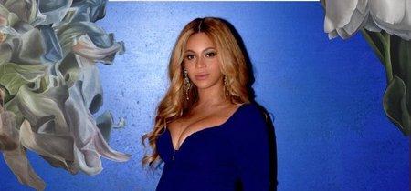 ¿Quieres que Beyonce te pague la universidad? Te contamos cómo