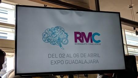 Llega en abril Jalisco Talent Land; impulsarán talentos — Jalisco
