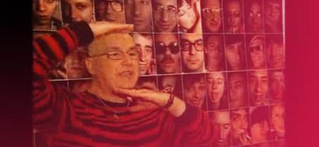 Fallece Pablo Pérez Minguez, el fotógrafo que retrató la movida madrileña