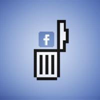Cómo borrar o desactivar tu cuenta de Facebook desde el móvil