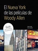 Guía sobre el Nueva York de Woody Allen