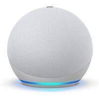 El Echo Dot de cuarta generación está de oferta en Amazon México, con 400 pesos de descuento
