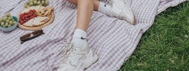 Rebajas de verano: 15 zapatillas Nike, Adidas o New Balance para nuestros estilismos más urbanos por mucho menos