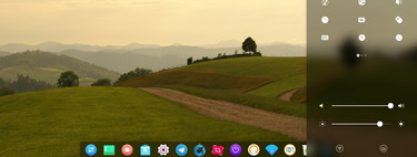 Deepin, the Linux that came to the rescue of Huawei when it could not use Windows and that now prepares its own voice assistant