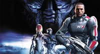 EA y FUNimation preparan el anime de 'Mass Effect'