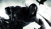 Vota la portada para la edición coleccionista de 'Darksiders II'
