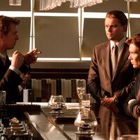 Le nueva película de Christopher Nolan ya tiene título, fecha de estreno y protagonista: Cillian Murphy será el padre de la bomba atómica