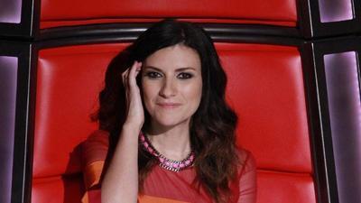 'La Voz' confirma a Alejandro Sanz y Laura Pausini como nuevos coaches